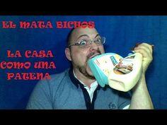 PRODUCTOS HOGAR - YouTube