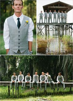 Great 114 Groomsmen Photo Shoot Ideas https://weddmagz.com/114-groomsmen-photo-shoot-ideas/