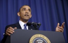 Experts contradict Obama on Islamic terror threat