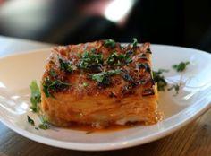vegan sweet-potato-gratin-