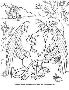 hard coloring pages of unicorns Download Mandala