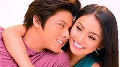 Kathryn Bernardo and Daniel Padilla Movie   http://www.jennibailey.com/filipino-movies/kathryn-bernardo-daniel-padilla-movie/