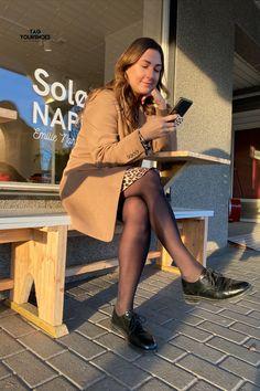 Limited Edition sko, designet i Norge med kun 50 par i hele verden. Sweaters, Dresses, Design, Fashion, Vestidos, Moda, Fashion Styles, Sweater, Pullover