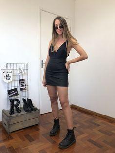 Body Black SRI Shop Now, Shopping, Black, Dresses, Fashion, Online Thrift Store, Vestidos, Moda, Black People