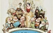 TBT: See All 53 Walt Disney Animation Movie Posters | Oh My Disney