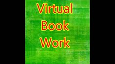 Virtual Textbook episode 7 Reflections of Soul