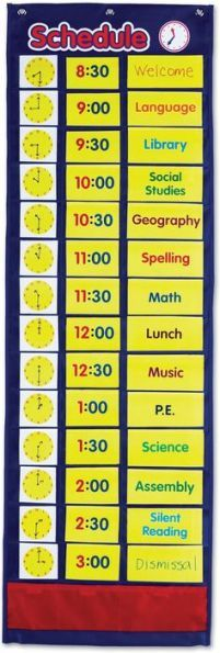 Active minds pocket chart cards subtraction by active minds 4 95