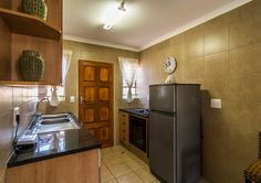 Thatch Hill Estate 2 and 3 Bedroom apartments in Alberton Rental Property, Property For Sale, 3 Bedroom Apartment, Property Development, Apartments, Kitchen Cabinets, House, Home Decor, Decoration Home
