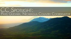 For this week's CC Spotlight, see what we learned in our interview with Pavel, our awesome Nicaragua country coordinator! Read the blog here: http://www.islonline.org/cc-spotlight-pavel-guevara-nicaragua-country-coordinator/ Want to serve in Nicaragua? If you're a nurse or nursing student, check out our nursing team coming up in May: http://www.islonline.org/teams/nic513nur9/ If not, see all our upcoming Nicaragua trips here: http://www.islonline.org/countries/nicaragua/