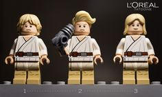 285/300 - Porque yo lo valgo - L'Oréal Tatooine | Because I'm worth it - L'Oréal Tatooine by Marc Mateos; wallpaper hair publicidad geek lego luke humor ad 7d loreal cabello skywalker tatooine hairdress secador friky project365 sigma1770 365project proyecto365 flickraward eos7d canoneos7d canon7d marcmateos