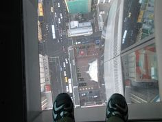 Auckland: SkyJump Tower
