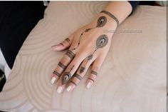 Palm Mehndi Design, Mehndi Desing, Mehndi Design Pictures, Mehndi Art Designs, Beautiful Mehndi Design, Bridal Mehndi Designs, Henna Tattoo Designs Simple, Finger Henna Designs, Beginner Henna Designs