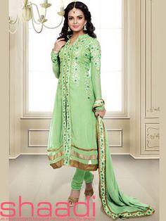 Indian Wardrobe is your ultimate destination for Fashionable ethnic women's clothes like Sarees, Salwar Kameez, Lehenga Sarees and Choli, Kurtis, Tunics and Salwar Suits. Wedding Salwar Kameez, Indian Salwar Kameez, Salwar Kameez Online, Latest Salwar Suits, Latest Salwar Suit Designs, Desi Clothes, Indian Clothes, Churidar Suits, Indian Sarees Online