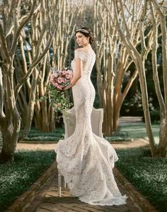 8 Best Anna Maier Images Bridal Boutique Wedding Dresses