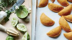 9 Ways to Eat as Much Avocado as Possible on Cinco de Mayo
