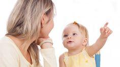 Le bégaiement transitoire chez l'enfant - Enfant - 3 à 5 ans - Développement - Apprentissages - Mamanpourlavie.com