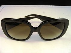 e0dc99d9a CHRISTIAN DIOR DIOR LADY LADY 1 SUNGLASSES #christiandior #sunglasses