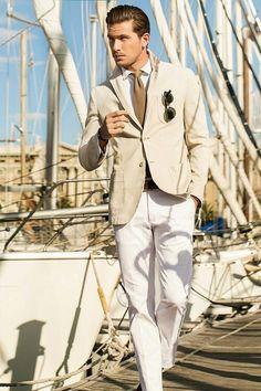 Classy. Men's Fashion
