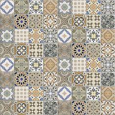 405 Fantastiche Immagini Su Texture Floor Amp Wall Tiles