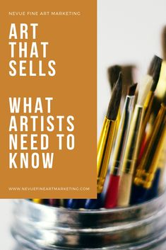 Are you trying to sell more art? Is your studio becoming a storage area for unsold art? Are you struggling to find the most popular art that sells? Selling Art Online, Online Art, Drawing Websites, Art Websites, Popular Paintings, Art Basics, Popular Artists, Art Corner, Artist Life