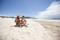summer is here… so, in light of the sunshine, warmer days and HOLIDAYS (!!!), we've put together a list of our favourite beaches in Port Stephens Shoal Bay Beach Well this is a beautiful part of the world, an idyllic destination for visitors and locals alike. There are a few great eateries just near the…