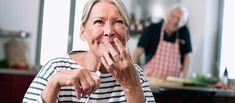 3 règles d'or pour bien se nourrir après 65 ans — Serengo