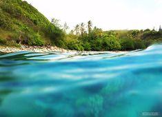 Maui - so beautiful!