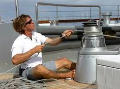 REF: 19694  45m Med based #MotorYacht is looking for a FullTime Bosun. Seeking experienced DeckHand who is wanting more responsibility on deck. Should be a strong tender driver and have a minimum of the Yachtmaster Offshore, and be working towards the OOW. Will be working/leading with one DeckHand and be responsible for the general upkeep of the #yacht and maintaining the high standard that is expected. Based in France during the winter. #superbcrewselection for #yachtcrew www.dovaston.com