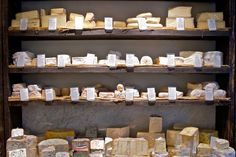 London_1085_la_fromagerie_4f9944736a10745810000016_store_main_new