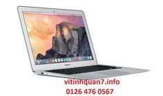 sửa laptop quận 3 tphcm uy tín nhất, với nhiều năm kinh nghiệm sửa laptop tại nhà trong tphcm. Hãy gọi ngay 0126 476 0567