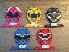 Items similar to Minecraft tools perler beads, Steve, Creeper . Easy Perler Bead Patterns, Melty Bead Patterns, Perler Bead Templates, Diy Perler Beads, Bead Embroidery Patterns, Perler Bead Art, Pearler Beads, Fuse Beads, Beading Patterns