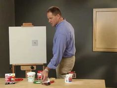 How to Patch Holes in the Wall - Ace Hardware