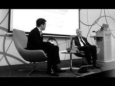 Prudent healthcare - can it save the NHS in Wales? Q&A with Mark Drakefo...