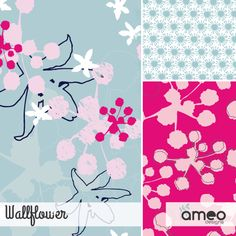 Vickie Price from Ameo Designs | Make It In Design | Surface pattern design
