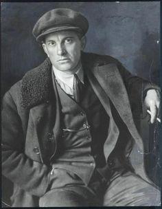 Поиск фотографий - История России в фотографиях 1927
