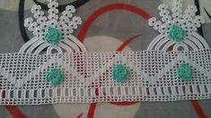 Crochet Borders, Filet Crochet, Crochet Doll Pattern, Crochet Dolls, Natalie Wood, Popular Ads, Easy Video, Doll Patterns, Clothes Hanger
