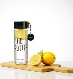 http://www.ebay.com/itm/BPA-Free-Tritan-Clear-Water-Bottle-Eco-Tumbler-Handy-Food-Container-Korea-NEW-/281442081970?ssPageName=STRK:MESE:IT