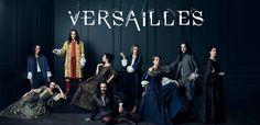 """Vuelve """"Versailles"""", la serie más ambiciosa de la historia de la televisión francesa"""
