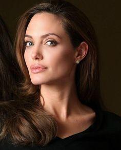Angelina Jolie ™ alwaraky for more stuff follow on Pinterest @Geetha