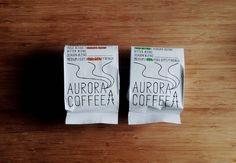 AUROLA COFFEE in YAMAGATA JAPAN