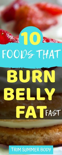 Foods that burn belly fat quickly How to lose belly fat diet Lose belly fat and get flatter stomach Diet Food To Lose Weight, Losing Weight Tips, How To Lose Weight Fast, Weight Loss, Lose Fat, Loose Weight, Healthy Weight, Weight Gain, How To Burn Fat