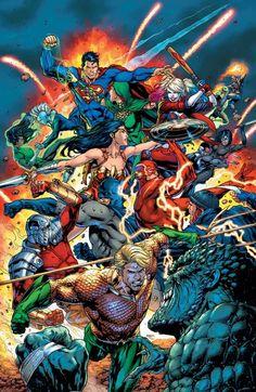 Novo-crossover-nas-HQs-entre-Heróis-da-Dc-e-Personagens-da-Hanna06.jpg (700×1075)