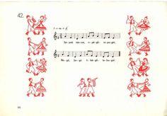 Amy, Music, Musica, Musik, Muziek, Music Activities, Songs
