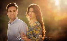 Fotógrafos de boda en Castellón-Reportajes de novios-Fotos artísticas de novios-Fotos de novios-Reportajes de boda en CastellónGalart Fotografos