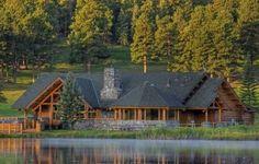 The Evergreen Lakehouse, Colorado, Wedding Venue, http://www.evergreenrecreation.com/Facilities/Evergreen_Lake_House/lake_house_general_info.htm Phone: (720) 880-1300