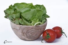Olives, Olive Wood Bowl, Grand Bol, Handmade Wooden, Handmade Gifts, Wood Gifts, Salad Bowls, Serving Bowls, Online Shopping