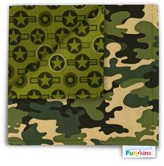 The fullpack is the mack daddy of all the MadPax built for kids on the go. Eco Kids, Building For Kids, Going Back To School, Camo, Napkins, Green, Canada, Camouflage, Napkin