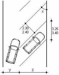 Site Engenharia/ Setores