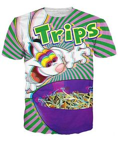 195f0680e 10 Best 90's Cartoon Dreams images | 3d t shirts, 90s cartoons ...