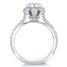 http://www.kingofjewelry.com/images/products/secondary/6722.jpg